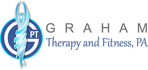 Graham Therapy & Fitness