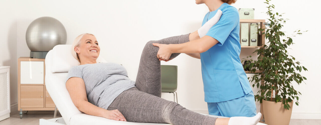 arthritis pain Bethesda, MD